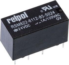 RSM822-6112-85-S003