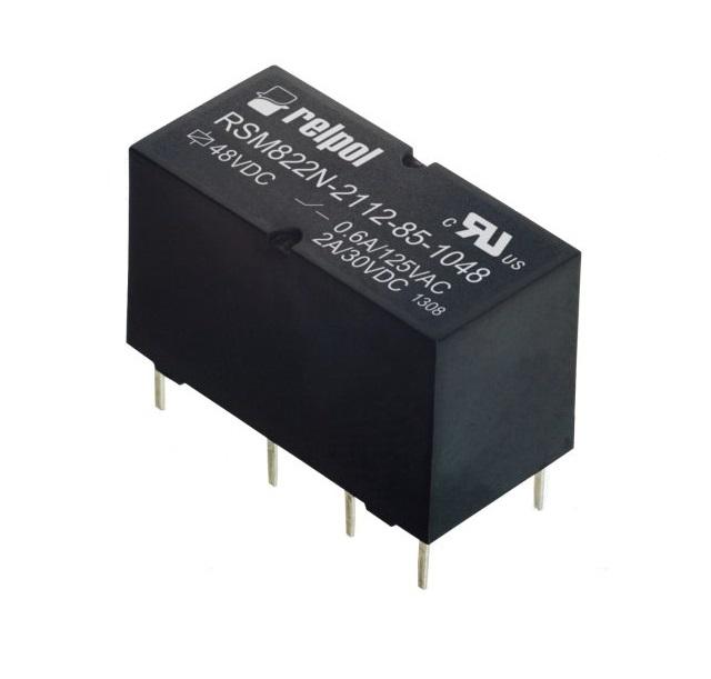 RSM822N-2112-85-1048