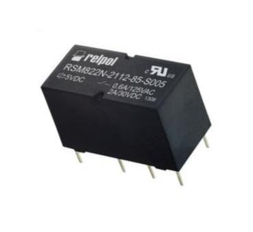 RSM822N-2112-85-S006