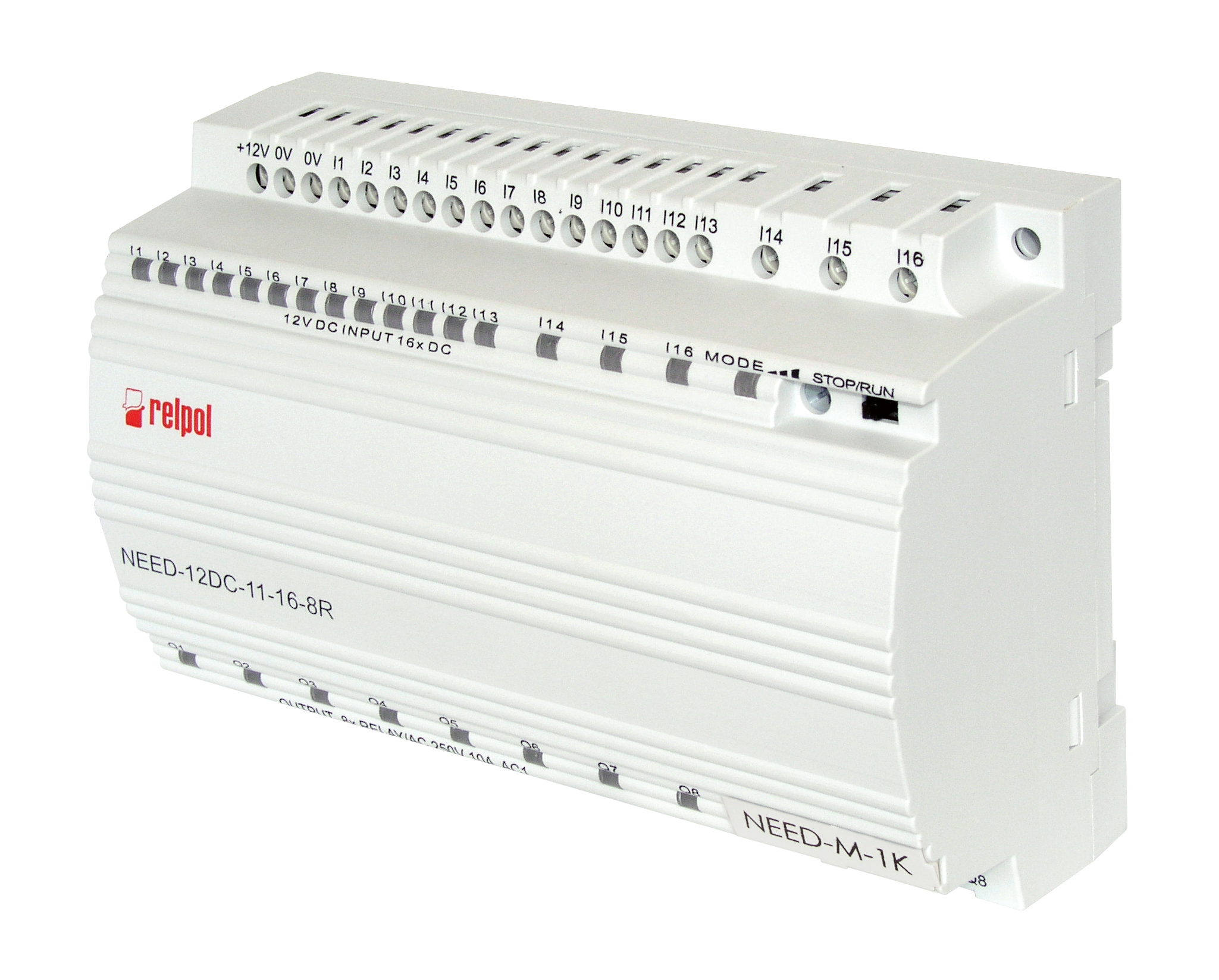 NEED-12DC-11-16-8R купить оптом в Нижнем Тагиле